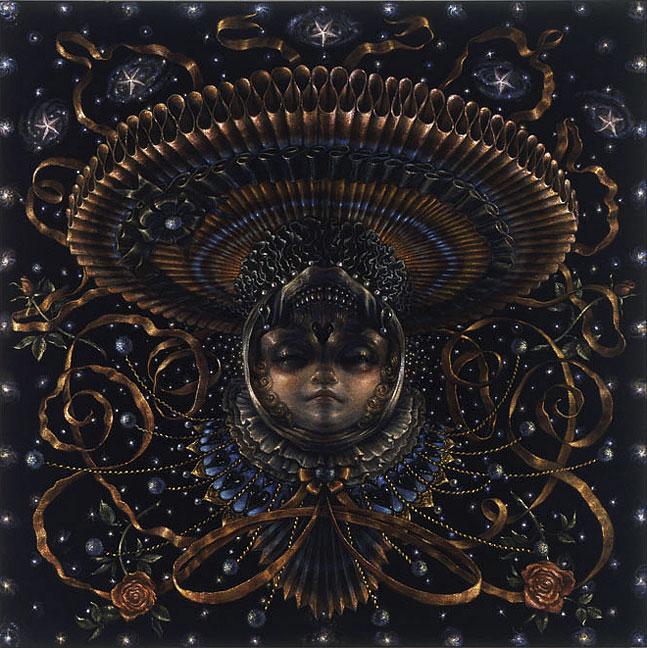 Saturn_2007-08_40x40