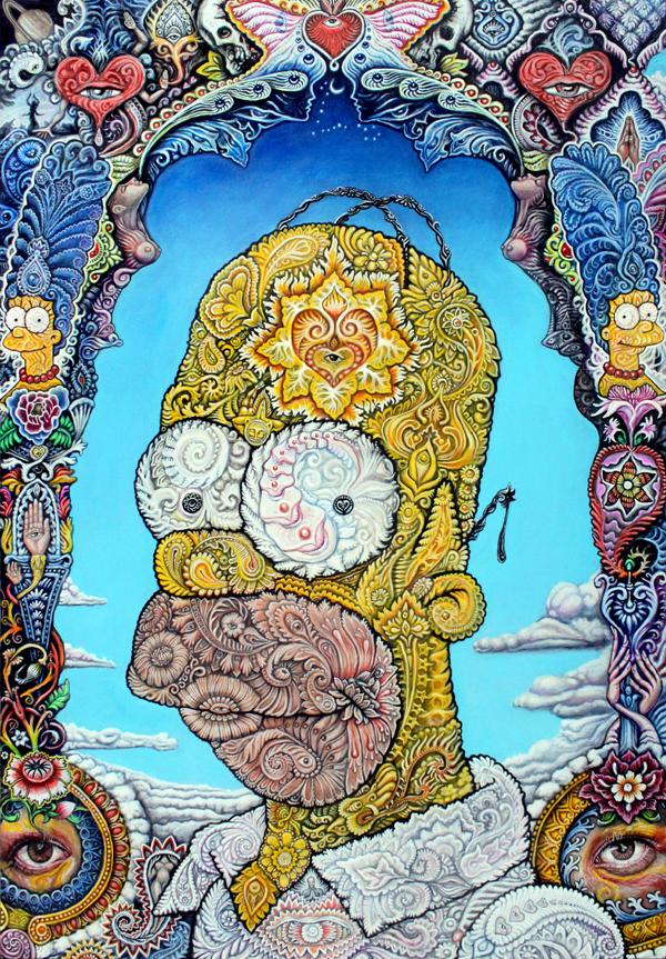 Homer_600_randal_roberts