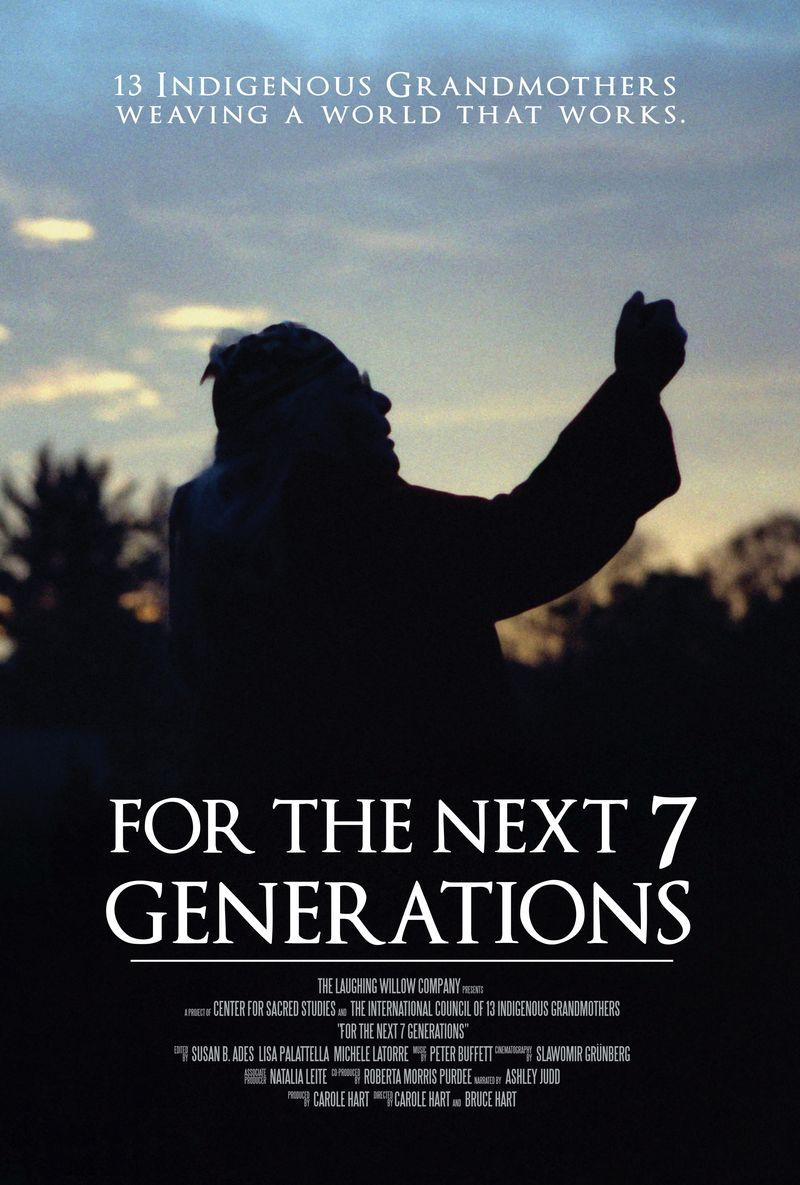 7Generations