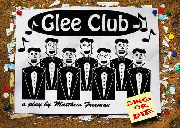 Show_glee_club