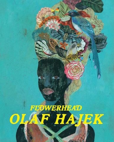 Hajek.cover1