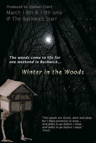 Woods-Postcard-Web