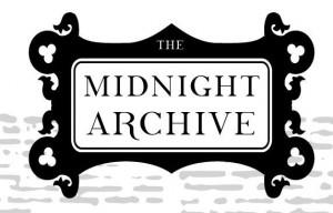 Midnightarchive