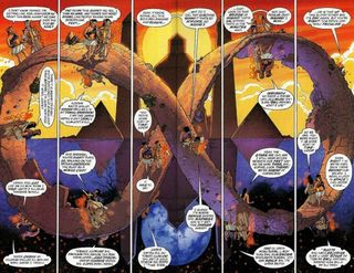 Promethea15p08and09.preview