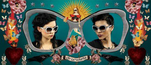 Lumete-dramolete-collage