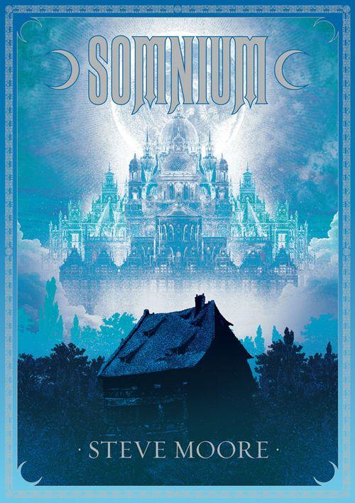 Somnium-cover