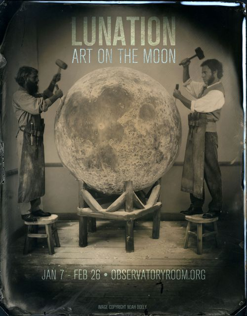 Lunation-Image(1)