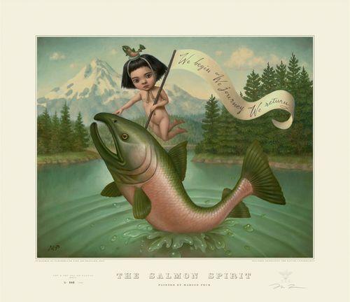 Salmon_spirit