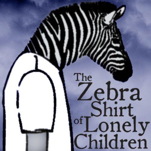 Zebrashirtlarge