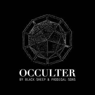 Occulter_logo