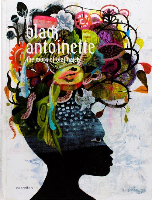 Black-antoinette_front