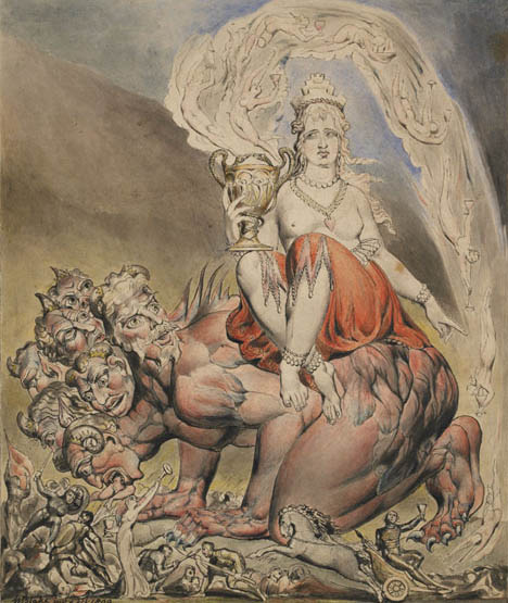 William-Blake,-The-Whore-of-Babylon,-1809,-Pen-and-black-ink-and-water-colours,-266-x-223-mm,-©-The-Trustees-of-the-British-Museum_MAJOR2