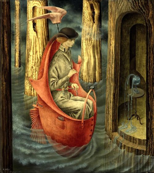 Christies_remedios_varo_exploracion