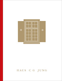 JUNG-cover-t