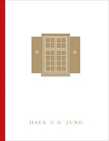 carl gustav jung le dissident moderne