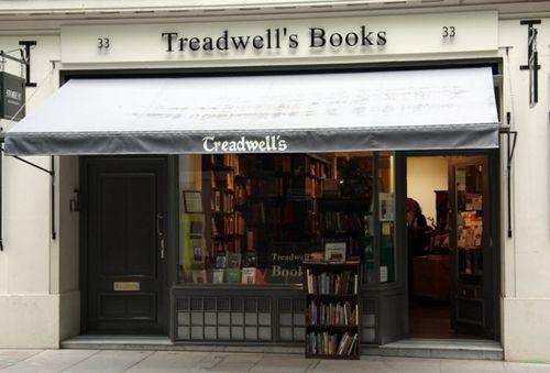 Treadwells-store-st-resize