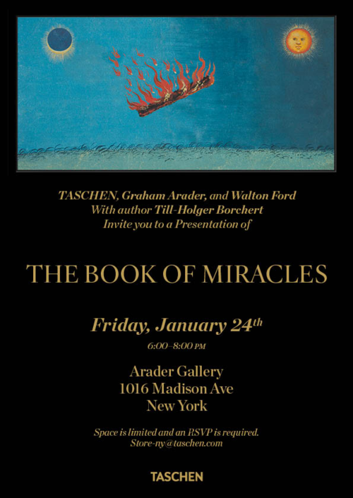 E-invite_Book_Of_Miracles