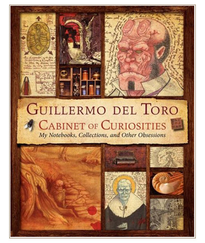 Guillermo-del-toro-cabinet-of-curiousities-400