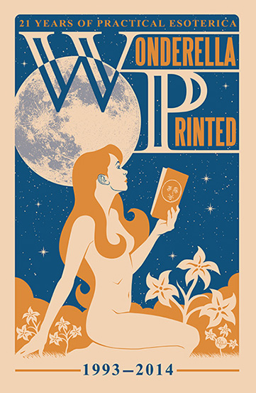 Wp21_poster_page