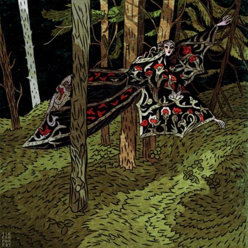 TinCanForest_Vampire_1280-600x600