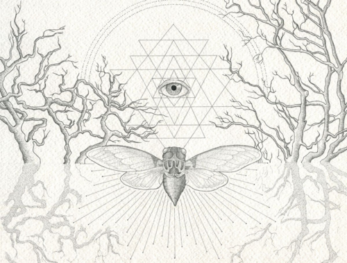 Inge-Vandormael-'The-Third-Eye'-2015-