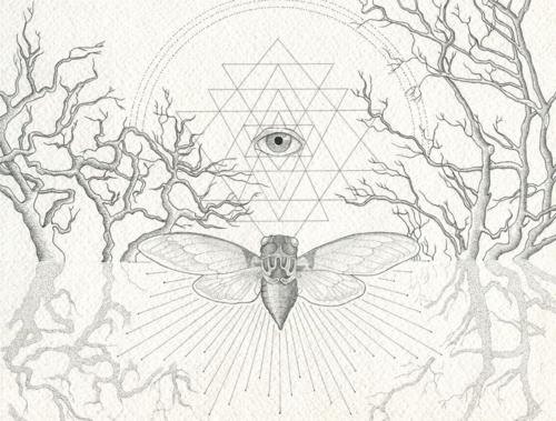 Inge-Vandormael-'The-Third-Eye'-2015-