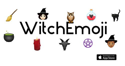 Witchemojiheader3logo