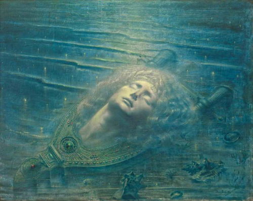 Art-jean-delville-death-of-orpheus-1893-X.2014.433