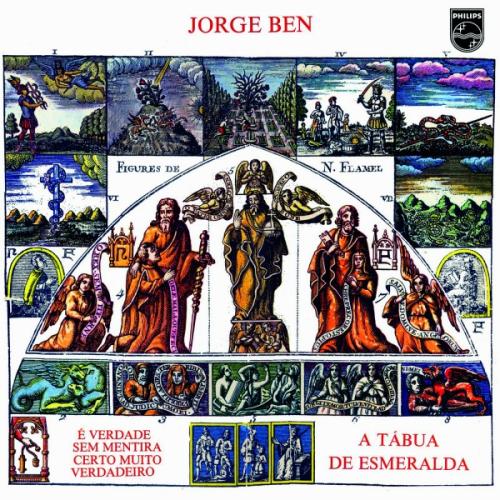 Jorge_ben-tabua-de_esmeralda-e1435092238119