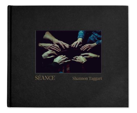 Seance-Cover-v2a-1-480x397 (1)